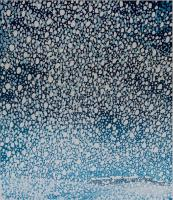 Snow Village by Phil Greenwood